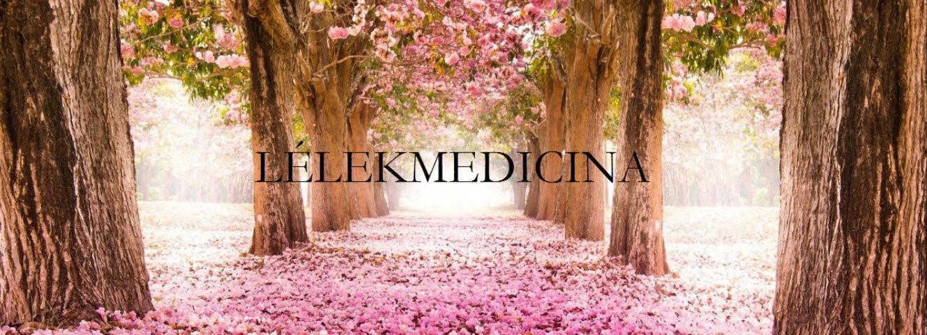 Lélekmedicina